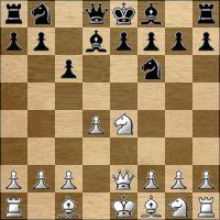 Шахматная задача №154466