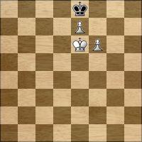 Шахматная задача №154848
