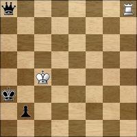 Шахматная задача №154862