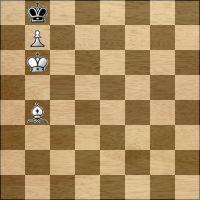 Шахматная задача №154919