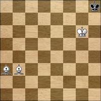 Шахматная задача №155100