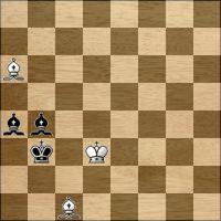 Шахматная задача №155388