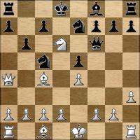 Шахматная задача №155613