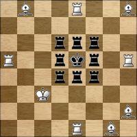 Шахматная задача №155698