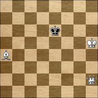 Шахматная задача №156024