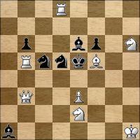 Шахматная задача №156029