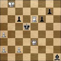 Шахматная задача №156042