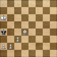 Шахматная задача №156066
