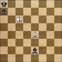Шахматная задача №156183