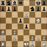 Шахматная задача №156259