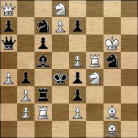 Шахматная задача №156314