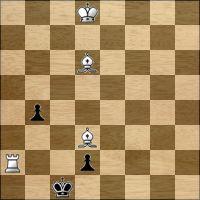 Шахматная задача №156368