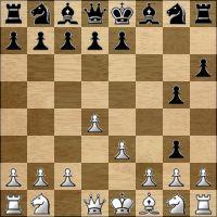 Шахматная задача №156538