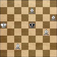Шахматная задача №156768
