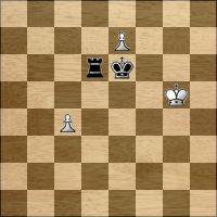 Шахматная задача №157011