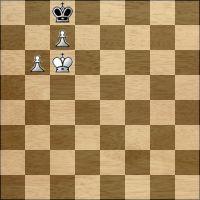 Шахматная задача №157056