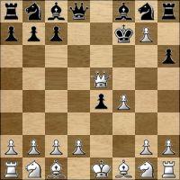 Шахматная задача №157427