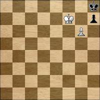 Шахматная задача №157476