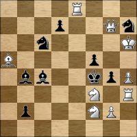 Шахматная задача №157586
