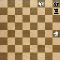 Шахматная задача №157624