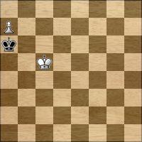 Шахматная задача №157655