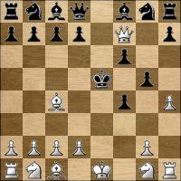 Шахматная задача №157714