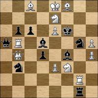 Шахматная задача №157832
