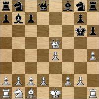 Шахматная задача №157870