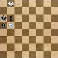 Шахматная задача №157890
