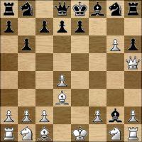 Шахматная задача №158220
