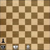Шахматная задача №158764