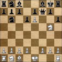Шахматная задача №158961