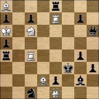 Шахматная задача №159012