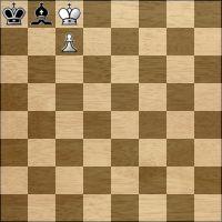 Шахматная задача №159244