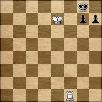 Шахматная задача №159342