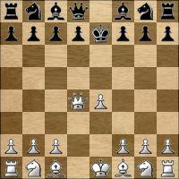 Шахматная задача №159363