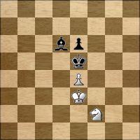 Шахматная задача №159597