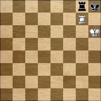Шахматная задача №159617