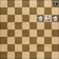 Шахматная задача №159644
