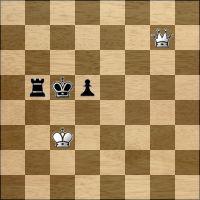 Шахматная задача №159654