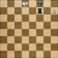 Шахматная задача №159688