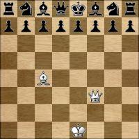 Шахматная задача №159862