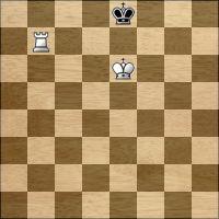 Шахматная задача №159899
