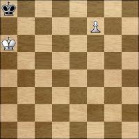 Шахматная задача №160116
