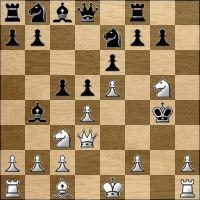 Шахматная задача №160482