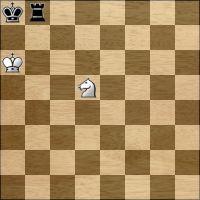 Шахматная задача №160827