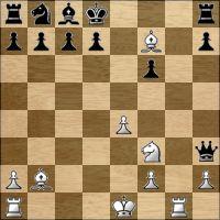 Шахматная задача №161137