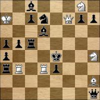 Шахматная задача №161250