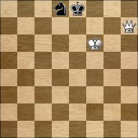 Шахматная задача №161254
