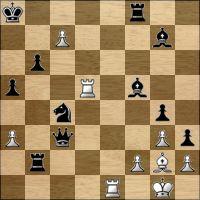 Шахматная задача №161315